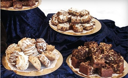 $10 Groupon Carriage House Bakery & More - Carriage House Bakery & More in Avon
