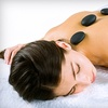 51% Off Massage at Synergy Wellness Clinic