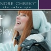 Half Off at Andre Chreky