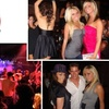 53% Off Chelsea Night Club Tour