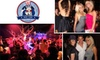 Uncle Sam's New York Tours - Chelsea: $35 for a Chelsea Night Club Tour ($75 Value)