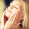 Up to 60% Off Skincare in Orland Park