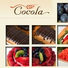 Half Off at Cocola Bakery