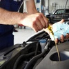 57% Off Oil Change and Safety Inspection