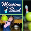 Half Off at Mission Bowl