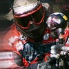 63% Off at Sherkston Paintball in Port Colborne