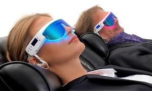 RelaxSyn: 1, 3 ou 5 séances d'1h de relaxation et récupération dès 19,99€