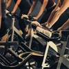 1 Month of Spin Fitness Classes