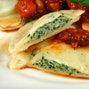 Up to 54% Off Cooking Class in Arlington Heights