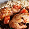 Up to 53% Off at Floribbean Restaurant & Lounge in Sarasota
