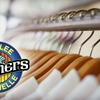 Michelle Cleaners - Multiple Locations: $10 for $25 Worth of Dry-Cleaning Services at Barri-Lee/Michelle Cleaners