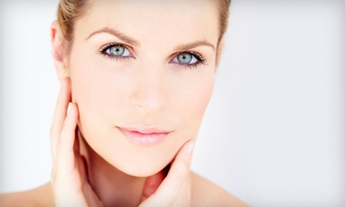 LifeWorks Wellness Center  - Clearwater: $99 for 20 Units of Botox at LifeWorks Wellness Center in Clearwater ($225 Value)