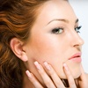 Up to 58% Off Beauty Services in Waukesha