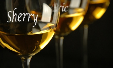 2 Engraved Optic Wine Glasses (an $80 value) - Master Engravers in Falls Church