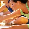 YMCA-YWCA – Up to 60% Off Membership or Passes