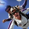 Up to 41% Off Skydiving