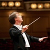 Up to 51% Off Ticket to St. Louis Symphony