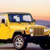 50% Off Car Rental - Luxury