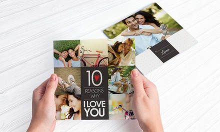 Photobook Canada From 6 99 Laval Groupon