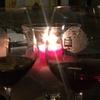 Menu mare con vino, zona Piazzale Roma