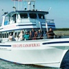 53% Off Fishing Trips in Cape Canaveral