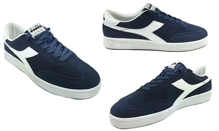 Sneakers Diadora Field | Groupon Goods