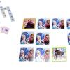 Kids' Memory Match Games