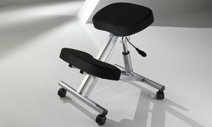 Sgabello ergonomico awesome sgabelli sgabello ergonomico colore