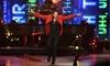 Lionel Richie - Portsmouth Pavilion: Lionel Richie on June 29 at 8 p.m.