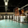 Up to 49% Off Distillery Tours