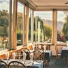 Wye Valley: Up to 3 Nights with Breakfast