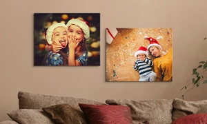 Canvas Prints Available in Size 16