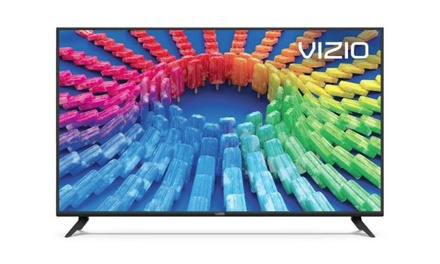 "VIZIO V-Series 43"" 4K HDR Smart TV (Refurbished)"