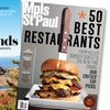 """""""Mpls.St.Paul Magazine"""" – Up to 45% Off"""