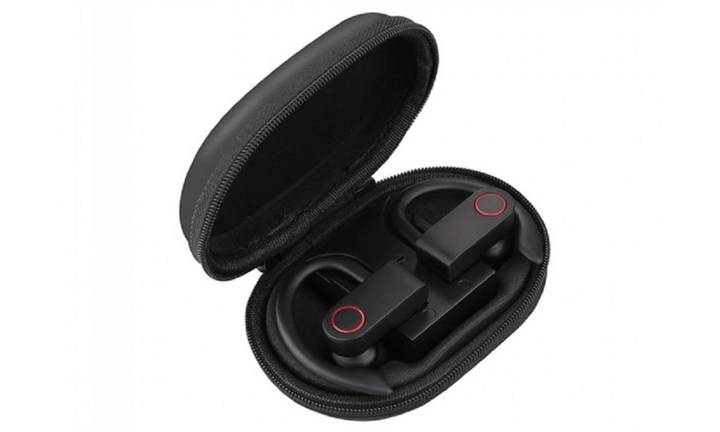 Bluetooth 5.0 Wireless Sports Headset