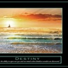Inspirational Quotes Printed on Gallery-Wrapped Canvas