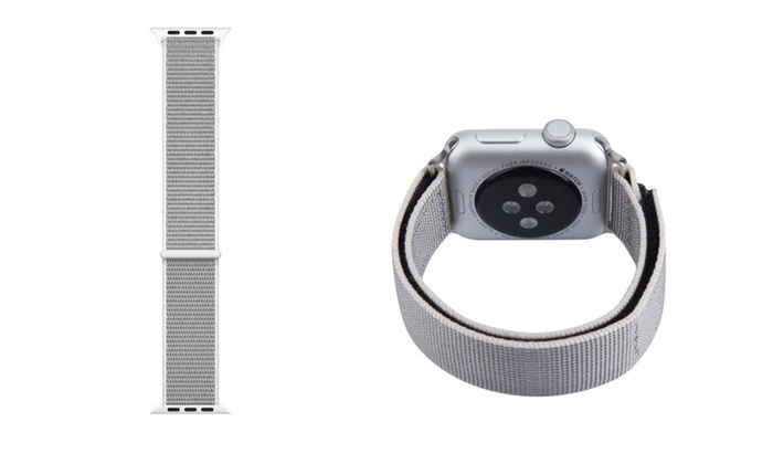 apple watch hook up When you first set up an apple watch with cellular support out of the box, you'll be asked whether you'd like to add it to your current cell plan if you say no, you can set it up later at any time through the watch app on your iphone.