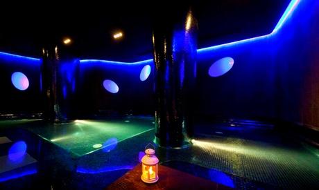 Porto Ercole: fino a 5 notti, colazione/mezza pensione, massaggio opzionale e Spa per 2 al Porto Ercole Resort & Spa 5*