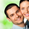 Up to 70% Off at DaVinci Teeth Whitening