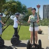 34% Off a Guided Segway Tour