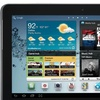 "Samsung Galaxy Tab 2 8GB 10.1"" WiFi Tablet with Android OS"
