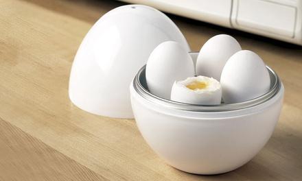 Cuocitore per uova PMS
