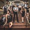SoJam A Cappella Festival – Up to 43% Off
