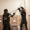 Up to 43% Off Classes at Krieg School of Historical Fencing