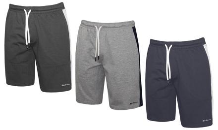 Ben Sherman Mens Shorts