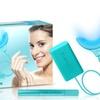 truewhite Express White Plus LED Teeth Whitening Kit