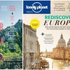 33% Off Lonely Planet Subscription from Lonely Planet Magazine