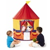 Kids Pop-up Theater Tent