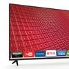 """Vizio 65"""" LED 1080p Full HD Smart TV (2015 Model)"""