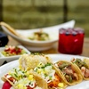 Verde Kitchen & Cocktails – 38% Off Mexican Food